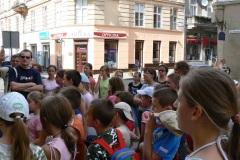 Wycieczka-Lwów-12