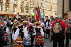 Wycieczka-Lwów-24