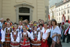 Wycieczka-Lwów-30