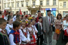 Wycieczka-Lwów-35