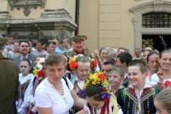 Wycieczka-Lwów-37