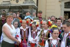 Wycieczka-Lwów-38