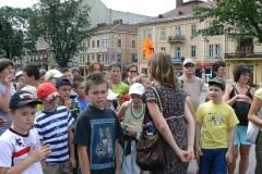 Wycieczka-Lwów-76