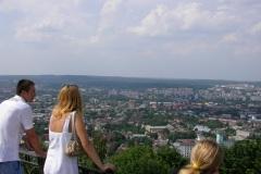 Wycieczka-Lwów-8