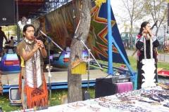 Wyjazd-Bekescaba-2008-13