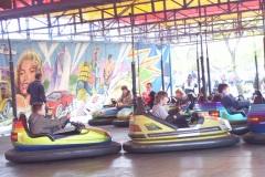 Wyjazd-Bekescaba-2008-14