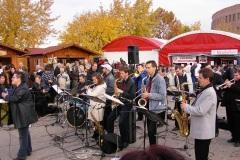 Wyjazd-Bekescaba-2008-18