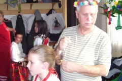 Wyjazd-Bekescaba-2008-19