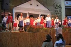 Wyjazd-Bekescaba-2008-22
