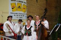 Wyjazd-Bekescaba-2008-23