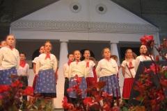 Wyjazd-Bekescaba-2008-25