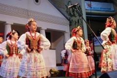 Wyjazd-Bekescaba-2008-29