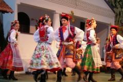 Wyjazd-Bekescaba-2008-30