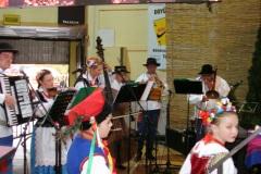 Wyjazd-Bekescaba-2008-31