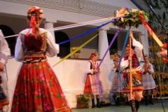 Wyjazd-Bekescaba-2008-32