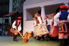 Wyjazd-Bekescaba-2008-34