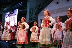 Wyjazd-Bekescaba-2008-36