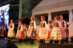 Wyjazd-Bekescaba-2008-38