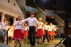 Wyjazd-Bekescaba-2008-39