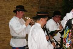 Wyjazd-Bekescaba-2008-40