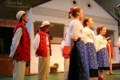 Wyjazd-Bekescaba-2008-42