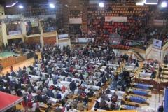 Wyjazd-Bekescaba-2008-45
