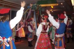 Wyjazd-Bekescaba-2008-5