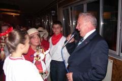 Wyjazd-Bekescaba-2008-58