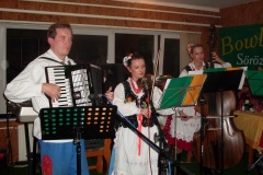 Wyjazd-Bekescaba-2008-6