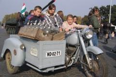 Wyjazd-Bekescaba-2008-61