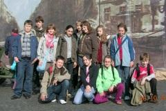 Wyjazd-Bekescaba-2008-62
