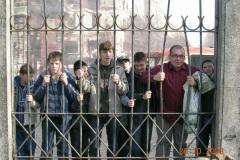 Wyjazd-Bekescaba-2008-63