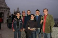 Wyjazd-Bekescaba-2008-72