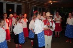 Wyjazd-Bekescaba-2008-9