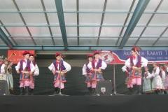 Występy, Rzeszów (18.05.2008)