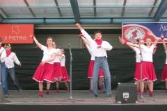 Występy-Rzeszów-2008-10