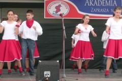 Występy-Rzeszów-2008-11