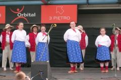 Występy-Rzeszów-2008-12