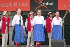 Występy-Rzeszów-2008-13