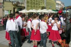 Występy-Rzeszów-2008-14