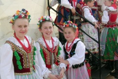 Występy-Rzeszów-2008-15