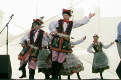 Występy-Rzeszów-2008-16