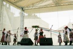 Występy-Rzeszów-2008-17