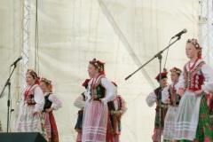 Występy-Rzeszów-2008-18