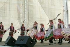 Występy-Rzeszów-2008-19