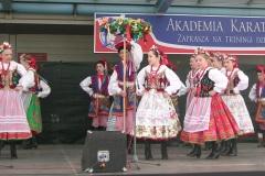 Występy-Rzeszów-2008-2