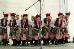 Występy-Rzeszów-2008-20