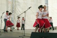 Występy-Rzeszów-2008-21