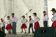 Występy-Rzeszów-2008-22