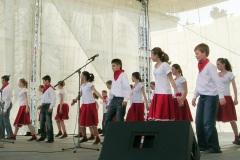 Występy-Rzeszów-2008-23